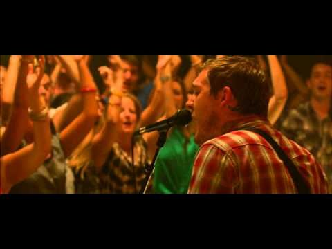 The Gaslight Anthem - Here Comes My Man - music video from IdeaLists member Kevin Slack