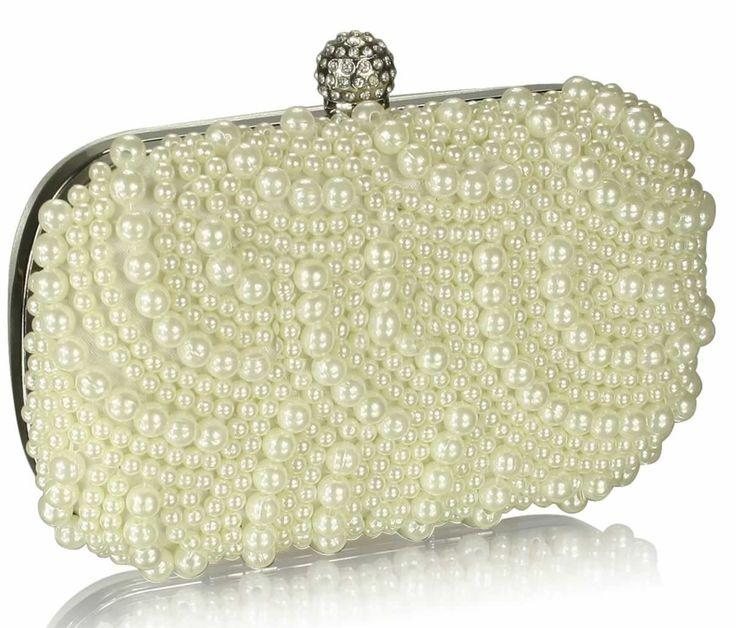 Svatební i společenské kabelky, psaníčka, kabelky na ples, promoce, večerní elegantní psaníčka, puzdrové, malé, velké,...za bezkonkurenční ceny