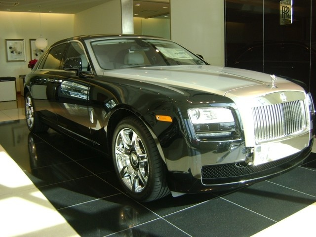 22 best rolls royce images on pinterest cars rolls for Rolls royce motor cars dallas