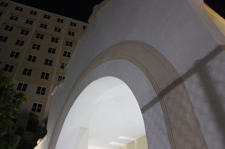 Ciudadela, Santurce, Puerto Rico