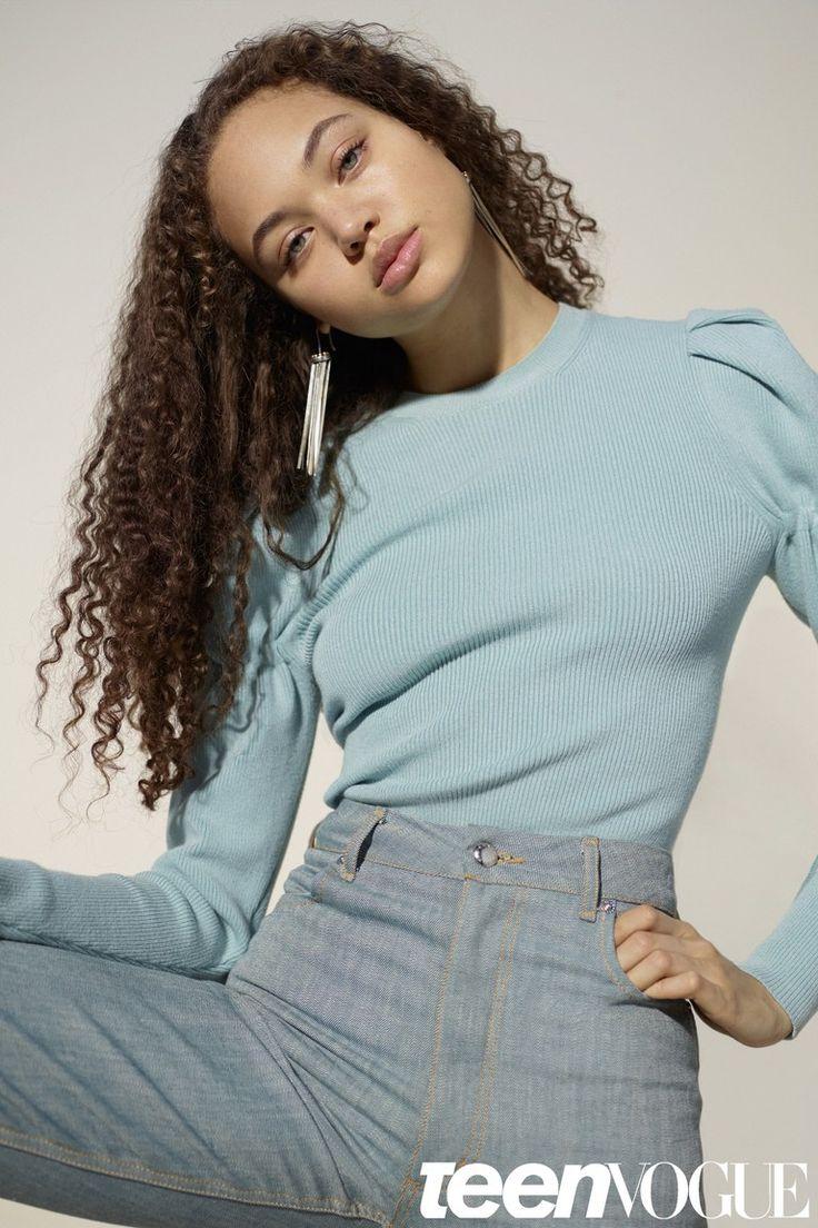 248 best Inside Teen Vogue images on Pinterest | Teen vogue ...