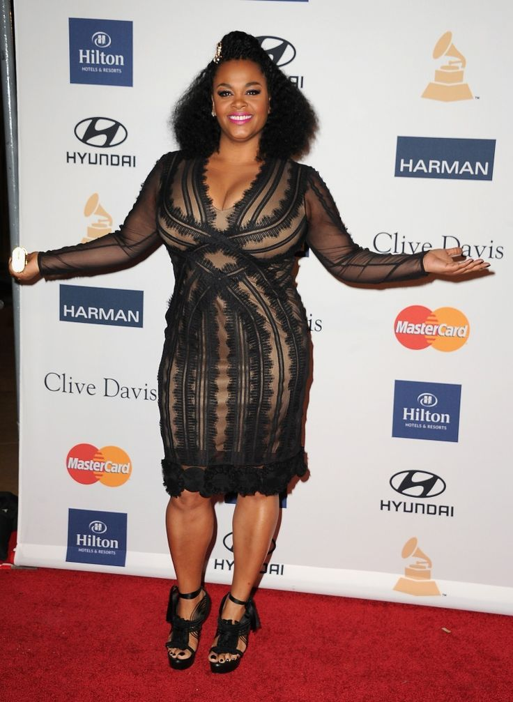 Jill Scott | GRAMMY.comColossal Curves, Protective Hairstyles, Jill Scottbeauti, Curvy Celebrities, L'Wren Scott, Jillscott, Nature Hair, Thick Women, Beautifulthicksexycurvi Women