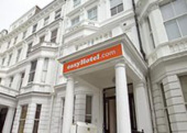 Best 25 London Hotels Ideas On Pinterest Tips White City And Places In
