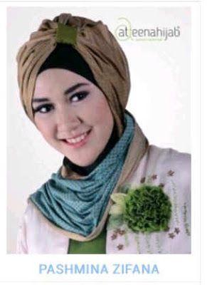YM Online Store menghadirkan jilbab pesta Instant yang terindah dan penuh pesona. Menemani sahabat muslimah dalam merefleksikan diri. Tanpa ribet, langsung gaya & modis