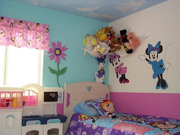 172 Best Kids Bedrooms Images On Pinterest | Kid Bedrooms, Amazing Beds And Bedroom  Decor Part 19