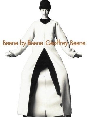 86 best images about geoffrey beene on pinterest Fashion designer geoffrey
