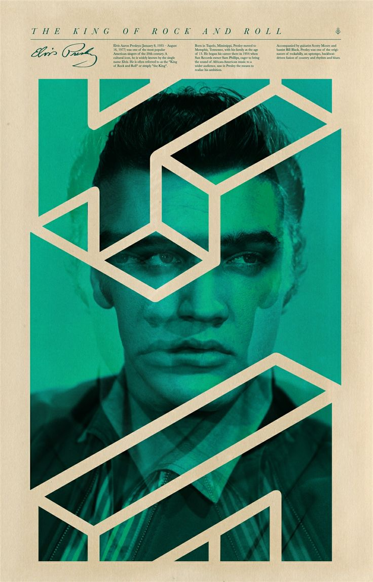 244 Best Elvis Presley Images On Pinterest Young Elvis Graceland