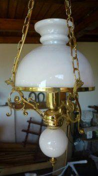 lampa,petrolejka