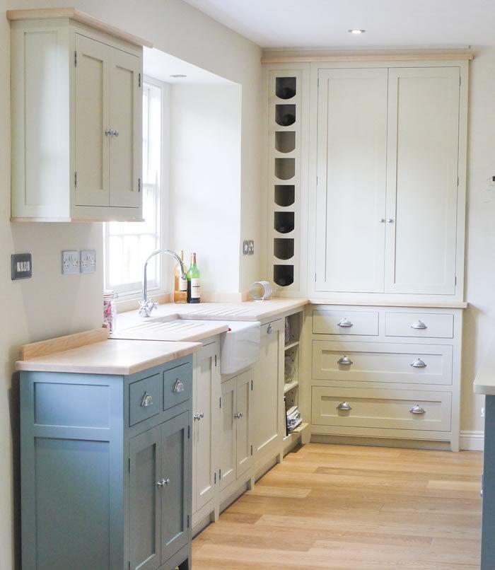 1272 best images about kitchen inspiration on pinterest for Birch veneer kitchen cabinets