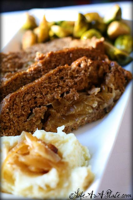 17 Best images about Ground Meat Recipes on Pinterest ...