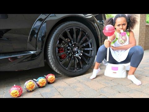 7 Best Toys And Me Images On Pinterest Giant Candy