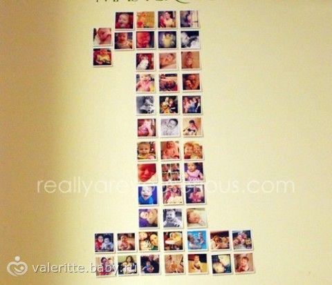украшение комнаты на день рождения 2 года девочке: 21 тыс изображений найдено в Яндекс.Картинках