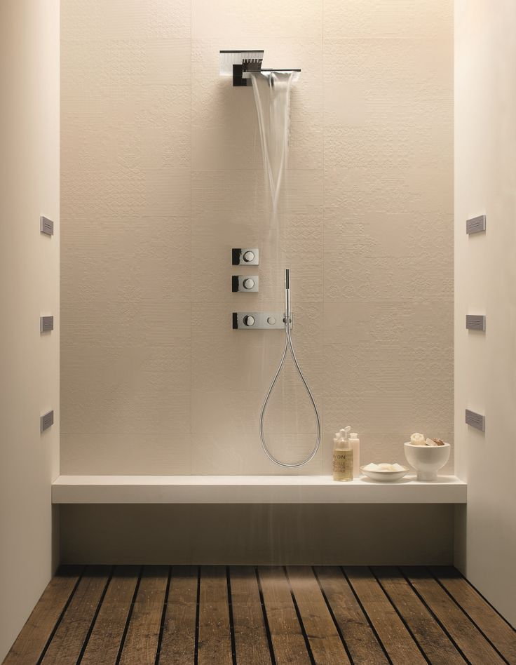 fantini usa new york new york fantiniit shower fixturesbathroom ideasbathroom designsmodern - Bathroom Designs Usa