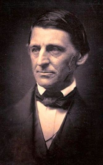 """""""Live in the sunshine, swim in the sea, drink the wild air."""" ~ Ralph Waldo Emerson (1803 - 1882) American essayist, lecturer, and poet: Famous People, Quote, Ralph Waldo Emerson, Emerson Projects, Emerson 1803, Drinks"""