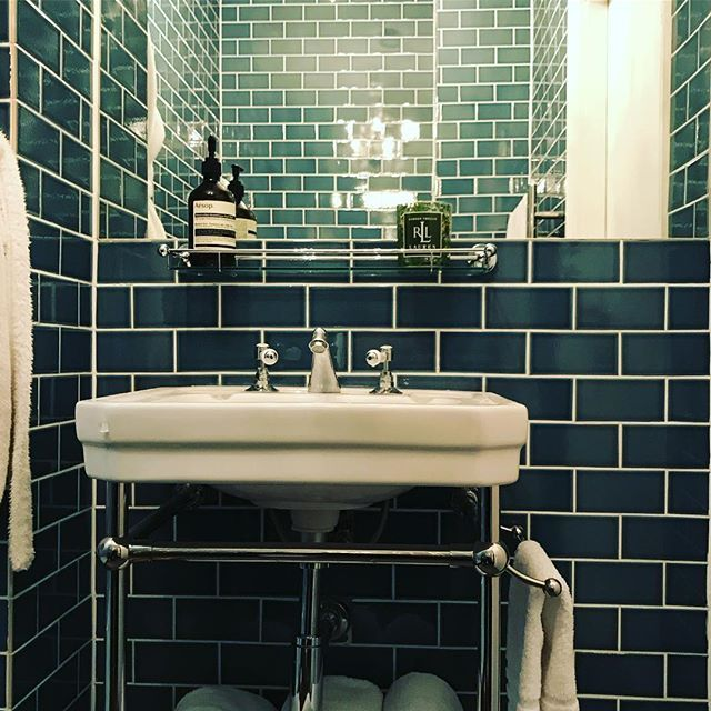 Crackle Glaze Greenwich Park Subway Wall Tiles 7 5x15cm Wall Tiles Bathroom Wall Tile Greenwich Park