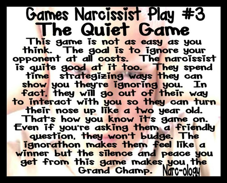 Manipulative Friends Quotes