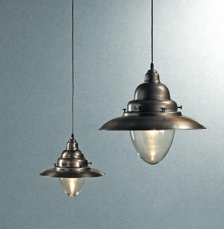 vissers lantaarns Pronto Wonen Breda
