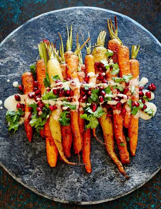 Best 25 fine dining ideas on pinterest fine dining food for Awesome cuisine categories vegetarian