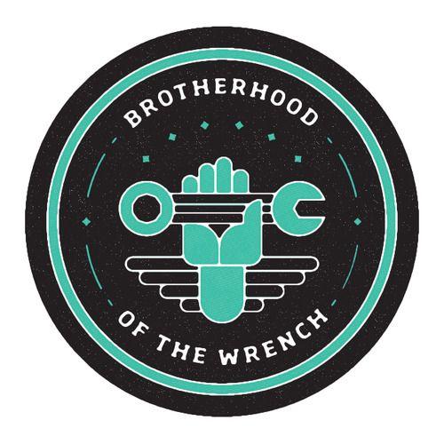 Brotherhood of the Wrench