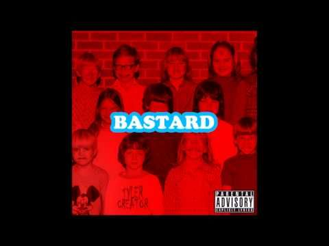 Tyler, The Creator - French! [feat. Hodgy Beats] - YouTube