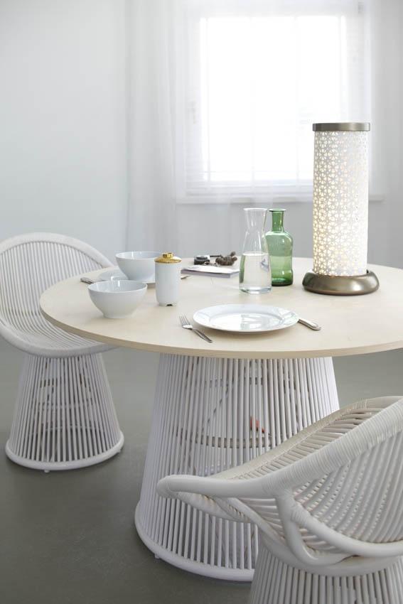 #furniture Bamboo, Rattan, Wicker, Cane Furniture, Eco Friendly Materials,