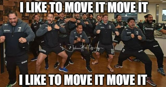 https://es.johnnybet.com/tragaperras777-codigo-promocional#picture?id=8141 #dance #haka #allblacks #sportmemes #funnypics