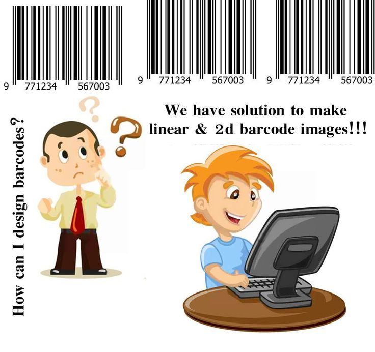 Want to create linear and 2D bar code images for business purpose, get advance bar code designing software from http://www.barcodelabelsoftware.net website.