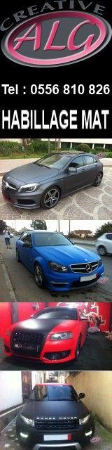 Automobiles renault voiture occasion Algerie