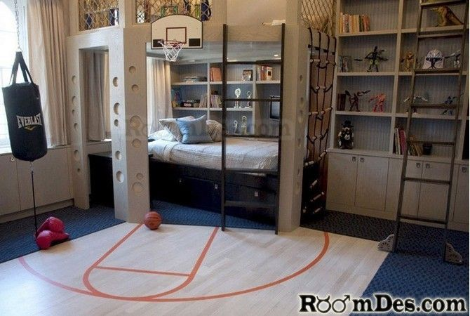 Bonus room ideas cool teenage boy bedrooms ideas bonus Cool teen boy room ideas
