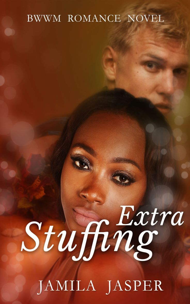 83 Best Interracial Romance Novels Images On Pinterest  Bwwm, Romance Books And -9193
