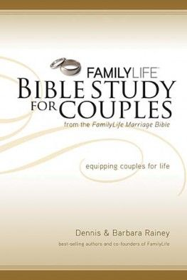 Bible study guide for dating couples devotional. masa si ursul in limba romana online dating.