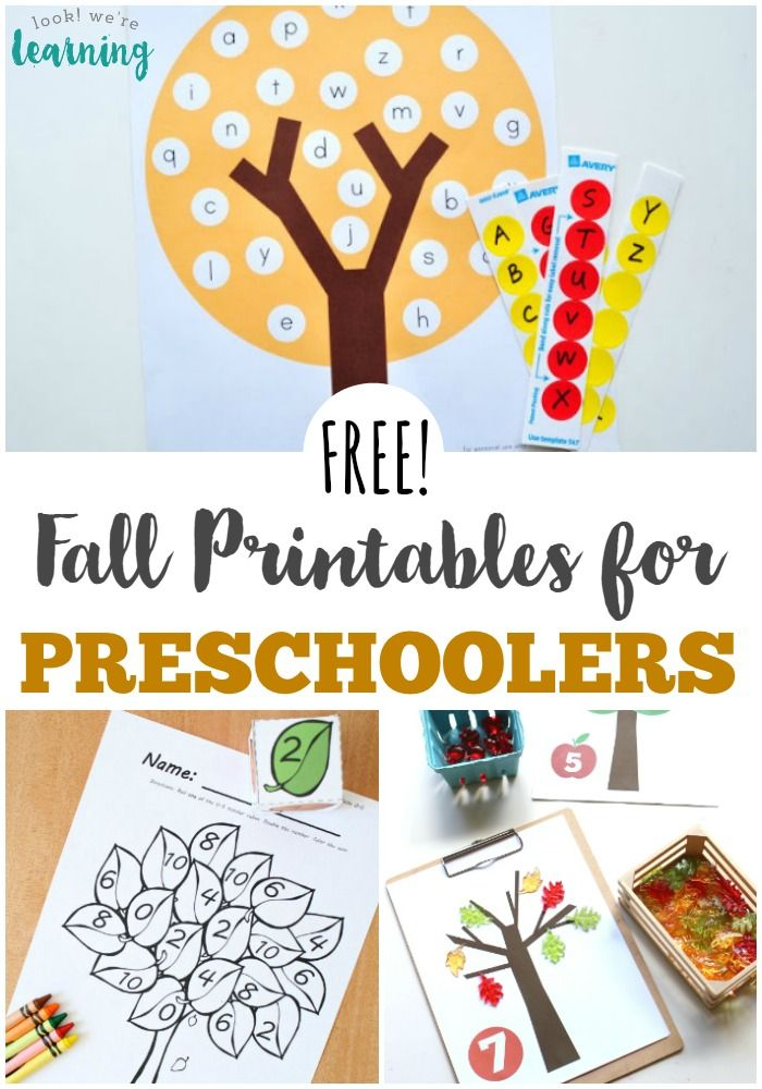 It is an image of Juicy Printable Fall Crafts