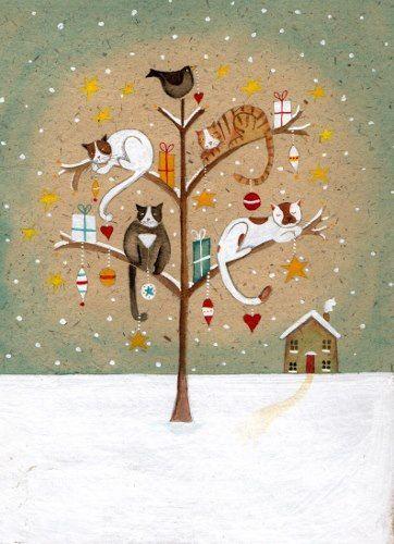 Louise Rawlings Art