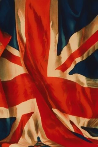 We are united in United Kingdom! Want to find out #information related to…