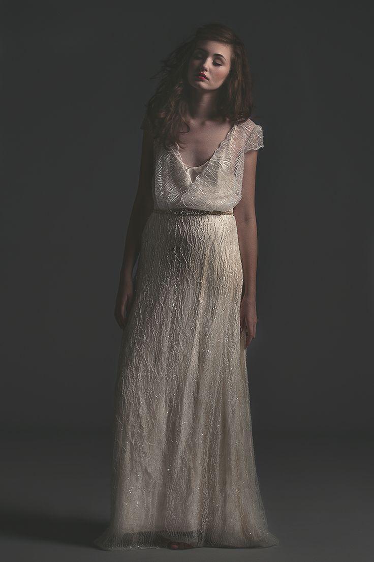 102 best sarah seven 2016 images on pinterest bridal
