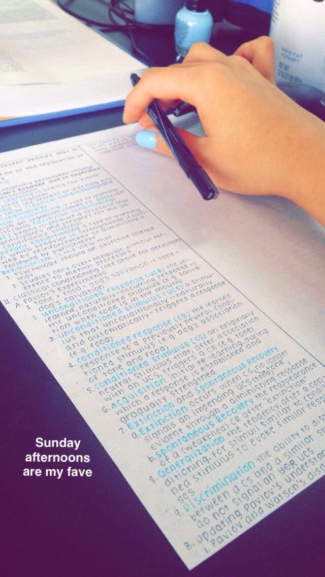 breverie:Typical Sunday afternoon.... goal in life: get my handwriting to look like this studying tips, study tips #study #college