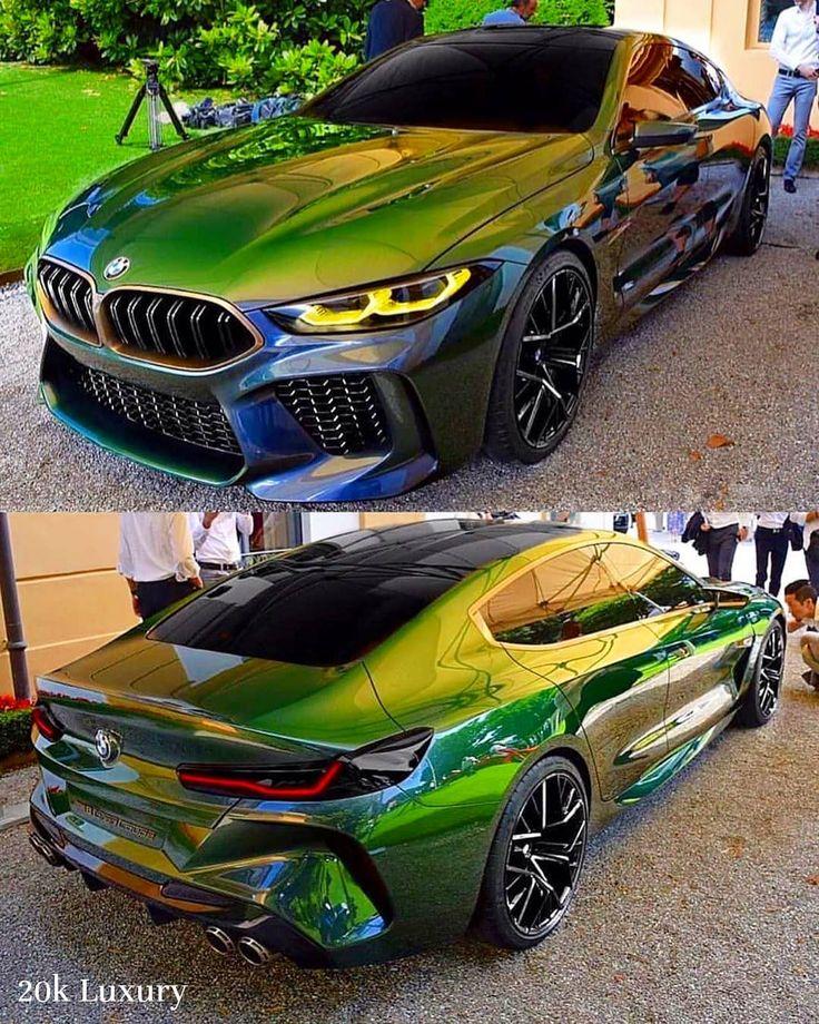 20k.luxury Voiture Voiture de luxe luxe Supercar Auto