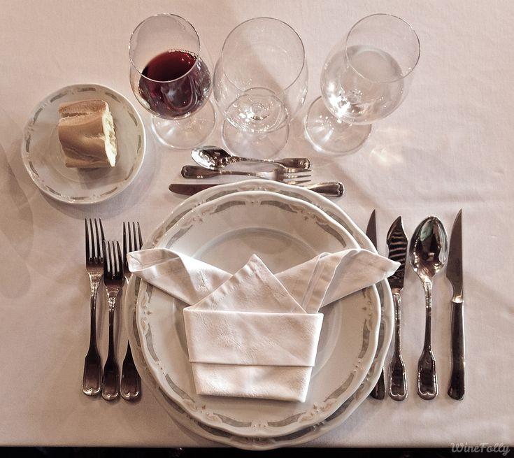 best 25 mise en place ideas on pinterest dinner table decorations diy christmas seating. Black Bedroom Furniture Sets. Home Design Ideas