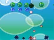 Joaca joculete din categoria sonic jocuri noi  sau similare jocuri cu monstri