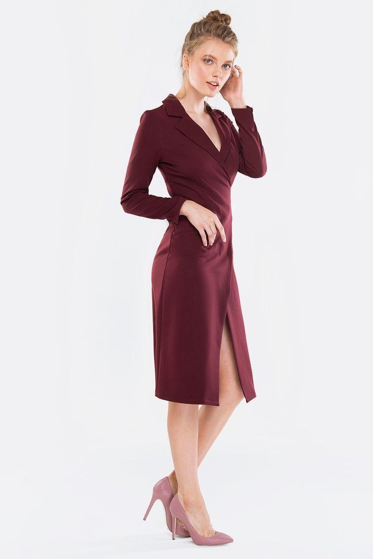 Платье MustHave 3105 1999 купить в Киеве и Украине, цена, фото - ModaHunt