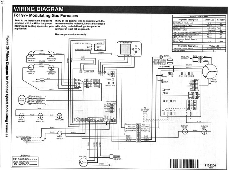 pcbdm wiring diagram pcbdm image wiring diagram 17 best images about projects to try home on pcbdm133 wiring diagram