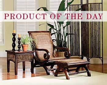 25 Best Ideas About Colonial Decorating On Pinterest West Indies Decor Tropical Style Decor And British Colonial
