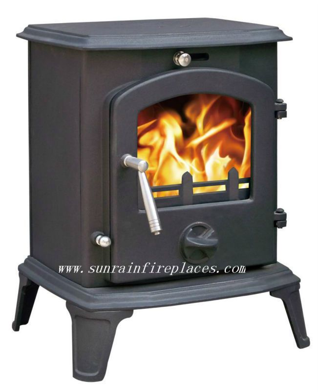 34 Best Images About Stoves Fireplaces On Pinterest