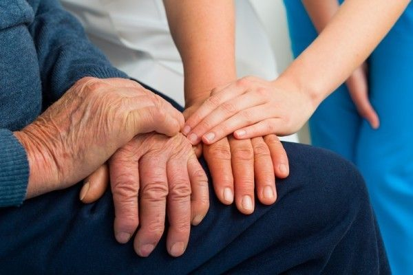 Families with a loved one who is suspected of having Lewy body dementia will want to understand Lewy body dementia symptoms and what they can do. http://universityhealthnews.com/daily/memory/lewy-body-dementia-outlook-and-action-steps/