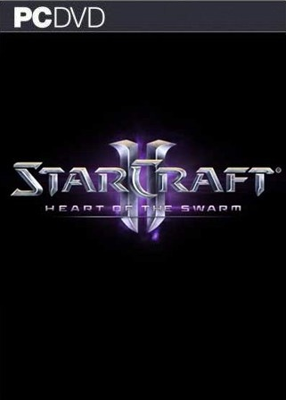 PRE ORDER: Starcraft 2- Heart of the Swarm + Beta CD Key - Blizzard / Europe  Buy now and receive a Beta code of the game. The real game will be delivered upon 12th of March    http://www.directgamecards.com/pre-order/pre-order-starcraft-2-heart-of-the-swarm-cd-key.html  €36.99