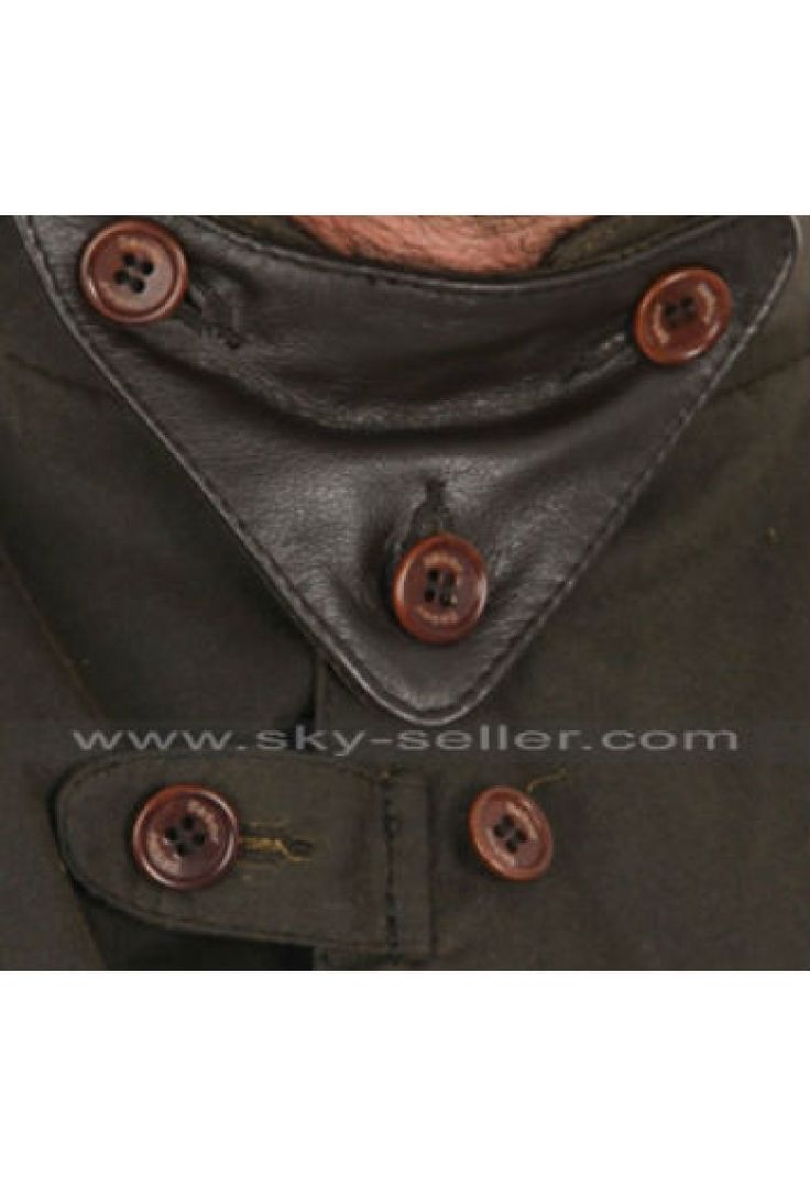 #SkyfallJacket #VesteBarbourJacket #DanielCraigJacket #JamesBondJacket #LeatherJacket #HeritageBeaconJacket #Fashion #Lifestyle
