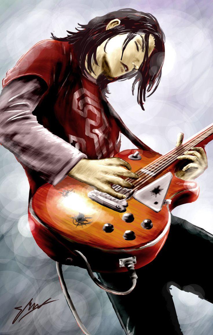 ryusuke_ray_minami_by_epiclone #anime Love this illustration... :)