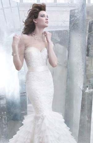 17 Best images about less j.crew...more vera wang. on Pinterest ...