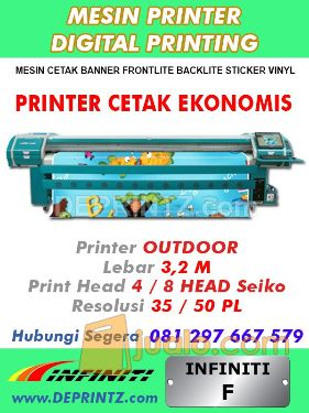 Mesin20DIGITAL20PRINTING20OUTDOOR20F2050 Mesin20Digital20Printing20Outdoor20INFINITI20Tipe20F205020dengan20Resolusi205020PL202820Outdoor20Standard20292