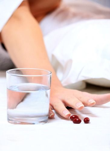 The Doctors talked about a feces pill that can be used to treat c-diff. http://www.recapo.com/the-doctors/the-doctors-advice/doctors-feces-pill-treat-c-diff-red-wine-vs-workout-benefits/